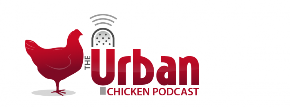 Urban Chicken Podcast