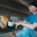 Grain Processing - photo by Montana Flour Company